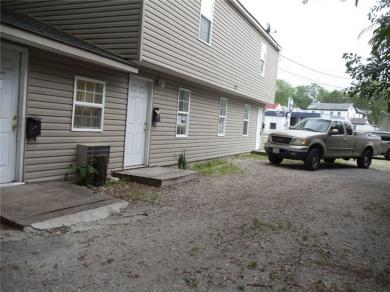 1117 Poindexter Street #B, Chesapeake, VA 23324