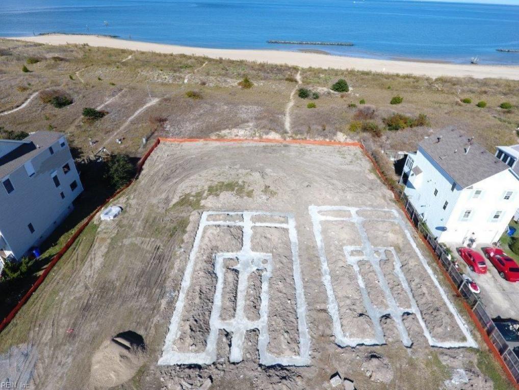 MM Bayshore Dunes, Norfolk, VA 23503