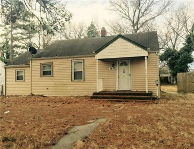 Photo of 3621 Sewells Point Road, Norfolk, VA 23513