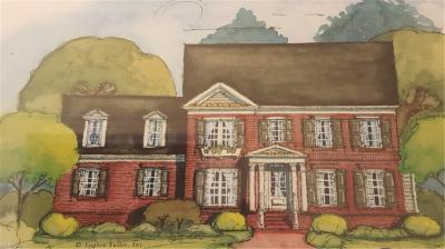 Photo of MM Bradford Jolliff Road, Chesapeake, VA 23321