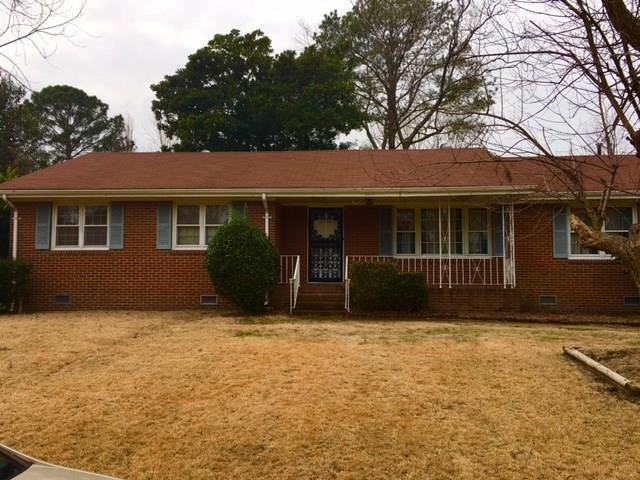 2238 Lloyd Drive, Chesapeake, VA 23325