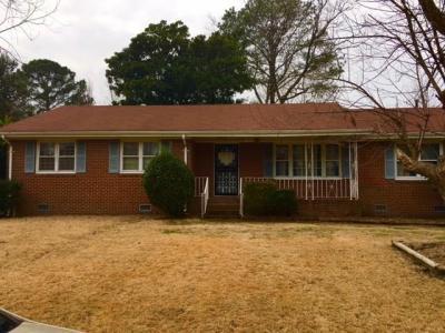 Photo of 2238 Lloyd Drive, Chesapeake, VA 23325