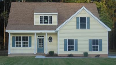Photo of MM Bayberry Jolliff Road, Chesapeake, VA 23321