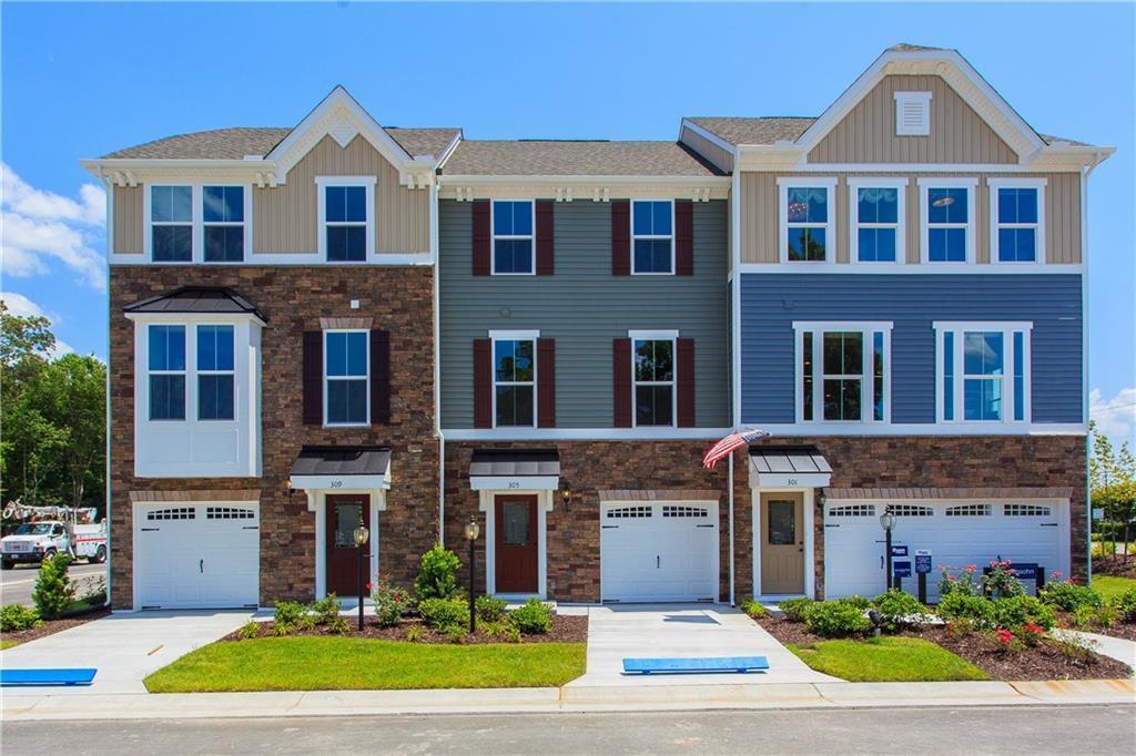 429 Covington Court, Chesapeake, VA 23320