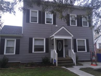 46 Loxley Road, Portsmouth, VA 23702