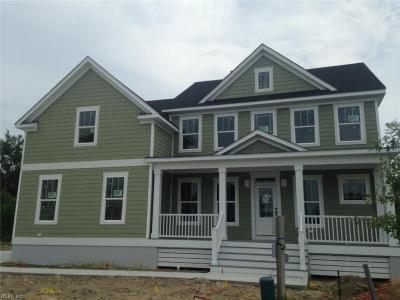 Photo of 103 Renwood Court, Chesapeake, VA 23322