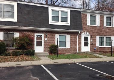 333 Susan Constant Drive, Newport News, VA 23608