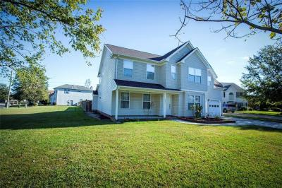 Photo of 801 Riston Court, Chesapeake, VA 23322