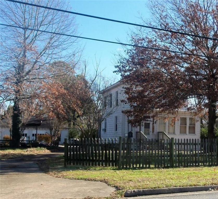 1804 Old Buckroe Road, Hampton, VA 23664