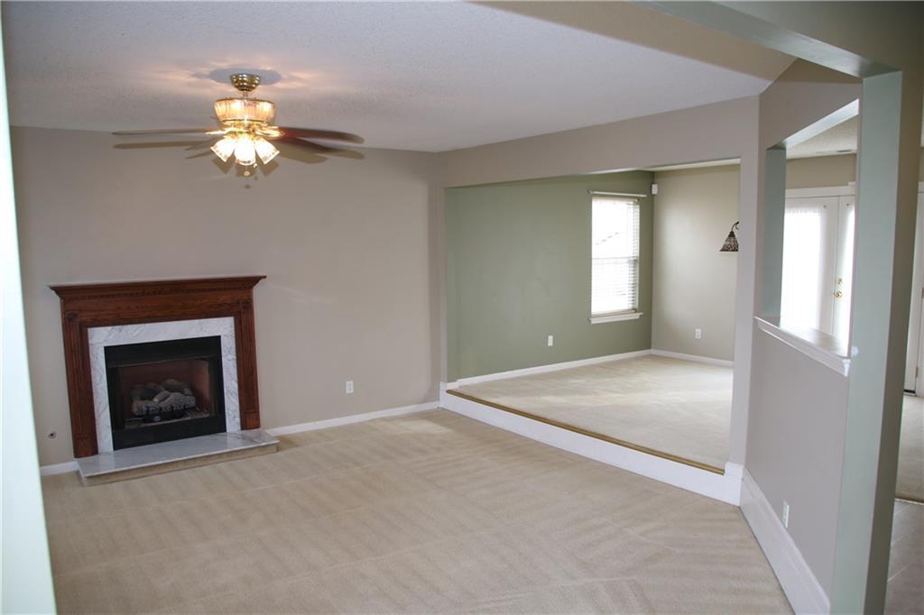 609 Breann Court, Smithfield, VA 23430