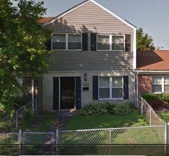 2703 Sunrise Avenue, Chesapeake, VA 23324