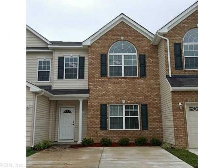 Photo of 481 Old Colonial Way, Newport News, VA 23608
