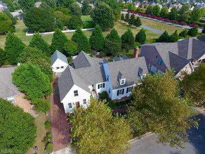 Photo of 1013 Long Beeches Avenue, Chesapeake, VA 23320