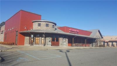 Photo of 55 Town Center Way, Hampton, VA 23666