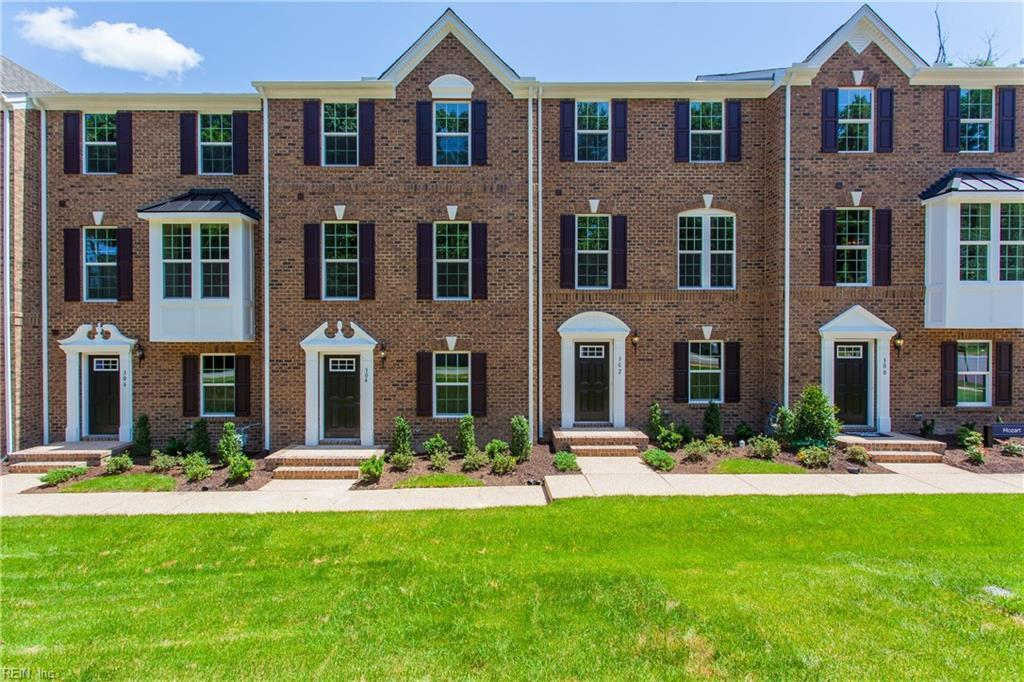 315 W Constance Road #236, Suffolk, VA 23434