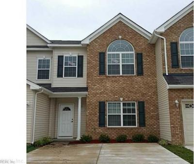 Photo of 479 Old Colonial Way, Newport News, VA 23608