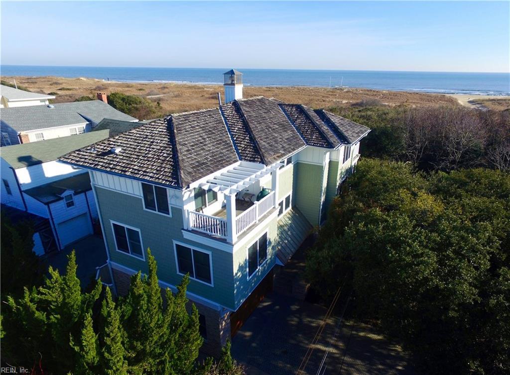 8700 Ocean Front Avenue, Virginia Beach, VA 23451