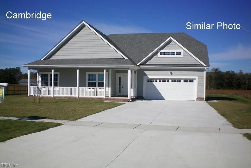 3156 Hungarian Road, Virginia Beach, VA 23457