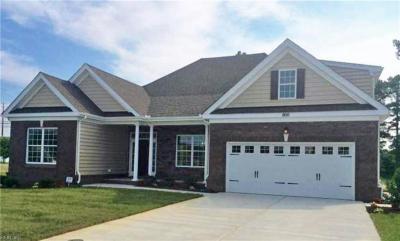 Photo of LOT 81 Auburn Hill Drive, Chesapeake, VA 23320