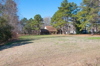 Photo of 748 Waters Road, Chesapeake, VA 23322