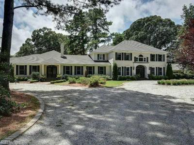 Photo of 1741 Indian River Road, Virginia Beach, VA 23456