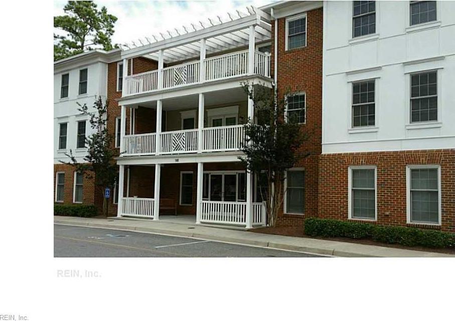 140 Springer Lane #233, Chesapeake, VA 23320