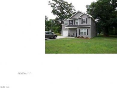 2584 Cedar Road, Chesapeake, VA 23323