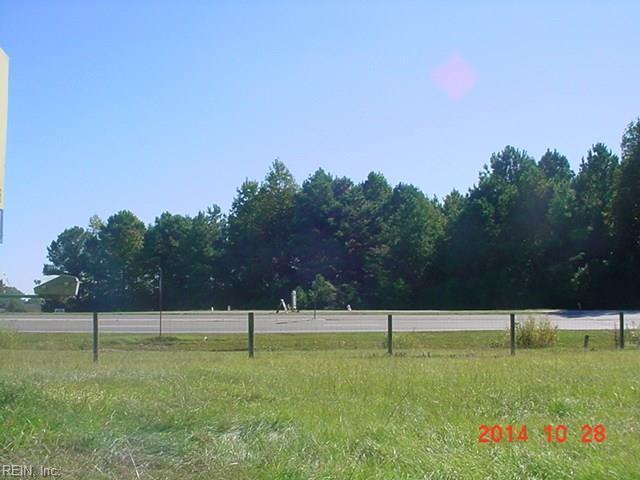 TBD Shortcut Road, Barco, NC 27917