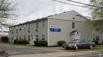 Photo of 1413 Old Buckroe Road, Hampton, VA 23663