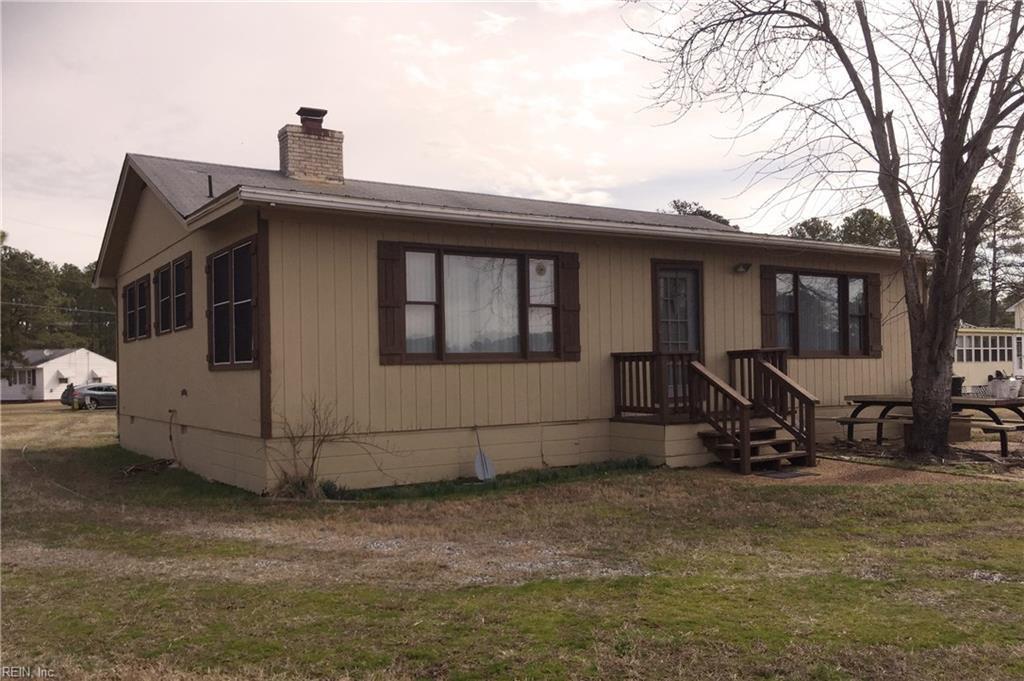 3206 Horse Road, Hayes, VA 23072