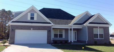 Photo of LOT 84 Auburn Hill Drive, Chesapeake, VA 23320