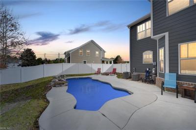 Photo of 108 Bella Drive, Chesapeake, VA 23322