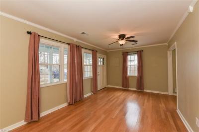 4203 Davis Avenue, Chesapeake, VA 23325