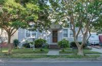 9226 Peachtree Street, Norfolk, VA 23503