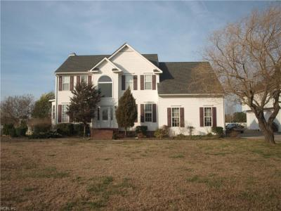 Photo of 2416 Number Ten Lane, Chesapeake, VA 23323