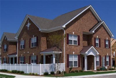 Photo of 784 Great Marsh Avenue #67, Chesapeake, VA 23320