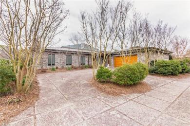 4 Garden Atrium Way, Poquoson, VA 23662