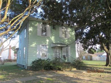 238 Lucas Creek Road, Newport News, VA 23602