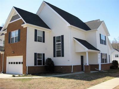 Photo of 1701 Rustads Circle, Williamsburg, VA 23188