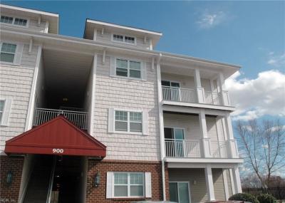 Photo of 900 Southmoor Drive #302, Virginia Beach, VA 23455