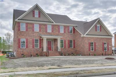 Photo of 1348 Simon Drive, Chesapeake, VA 23320