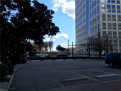 Photo of 500 Granby Street #3a, Norfolk, VA 23510