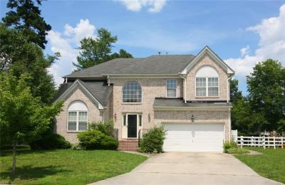 Photo of 2665 Springhaven Drive, Virginia Beach, VA 23456