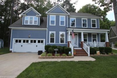 Photo of 1944 Rockwood Drive, Chesapeake, VA 23323