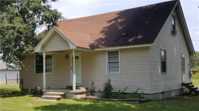Photo of 1237 Long Ridge Road, Chesapeake, VA 23322