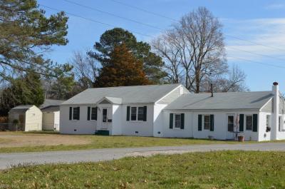 Photo of 779 Sheppard Avenue, Norfolk, VA 23518