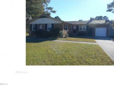 Photo of 3905 Dolphin Court, Chesapeake, VA 23321