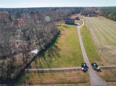 Photo of 628 Blackwater Road, Chesapeake, VA 23322
