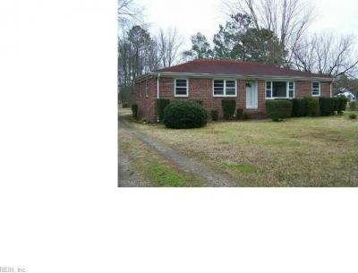 Photo of 916 Bells Mill Road, Chesapeake, VA 23322