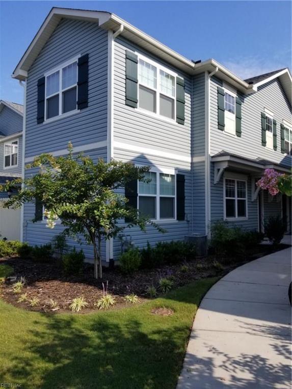 1434 Rollesby Way, Chesapeake, VA 23320